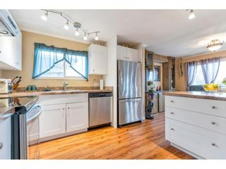 """Photo 12: 34 8254 134 Street in Surrey: Queen Mary Park Surrey Manufactured Home for sale in """"WESTWOOD ESTATES"""" : MLS®# R2586681"""