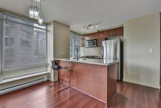 Photo 8: 609 8280 LANSDOWNE Road in Richmond: Brighouse Condo for sale : MLS®# R2573633