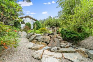 Photo 38: 2384 Forest Drive, in Blind Bay: House for sale : MLS®# 10240077