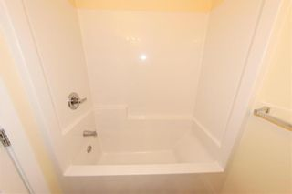 Photo 6: 457 Aberdeen Avenue in Winnipeg: North End Residential for sale (4A)  : MLS®# 202123231