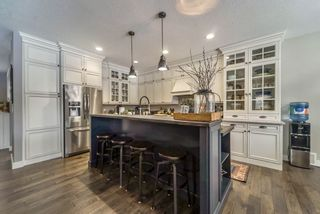 Photo 8: 43507 TWP RD 630: Rural Bonnyville M.D. House for sale : MLS®# E4221171