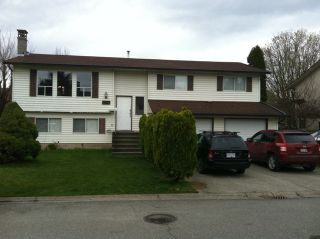 Photo 1: 6201 Dundee Place in Chilliwack: House for sale (Sardis)  : MLS®# H1201286