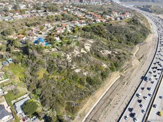 Photo 2: SAN DIEGO Property for sale: 0 Playa Riviera Dr. in Cardiff by the Sea
