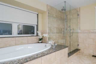 Photo 13: 3228 E 45TH Avenue in Vancouver: Killarney VE House for sale (Vancouver East)  : MLS®# R2423482