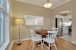 "Photo 14: 110 2588 ALDER Street in Vancouver: Fairview VW Condo for sale in ""BOLLERT PLACE"" (Vancouver West)  : MLS®# R2554206"