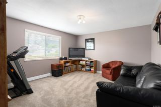 Photo 24: 2518 Nadely Cres in : Na Diver Lake House for sale (Nanaimo)  : MLS®# 878634