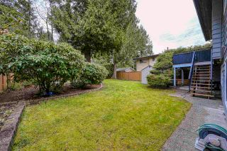 Photo 2: 1991 CUSTER Court in Coquitlam: Harbour Place House for sale : MLS®# R2568780