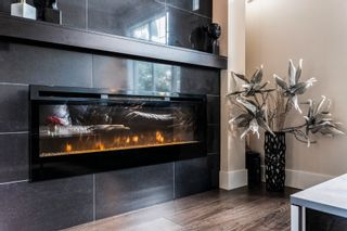 """Photo 10: 22 10151 240TH Street in Maple Ridge: Albion Townhouse for sale in """"ALBION STATION"""" : MLS®# R2603742"""