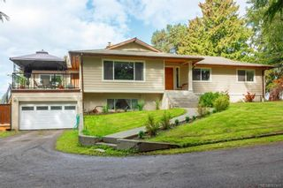 Photo 7: 1814 Jeffree Rd in Central Saanich: CS Saanichton House for sale : MLS®# 797477
