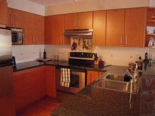 Photo 5: 315 3388 MORREY Court in Strathmore Lane: Sullivan Heights Home for sale ()  : MLS®# V766364