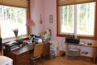 Photo 18: 5160 Cowichan Lake Rd in : Du West Duncan House for sale (Duncan)  : MLS®# 869501