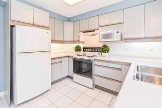 Photo 11: 4457 Hawthorne Drive in Burlington: House for sale : MLS®# H4050296