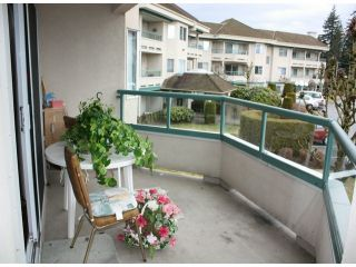 "Photo 8: 234 2451 GLADWIN Place in Abbotsford: Abbotsford West Condo for sale in ""Centennial Court"" : MLS®# F1302844"