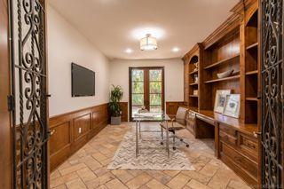 Photo 12: SANTALUZ House for sale : 5 bedrooms : 7806 Sendero Angelica in San Diego