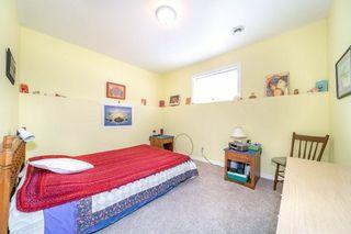 Photo 30: 408 DAVENPORT Drive: Sherwood Park House for sale : MLS®# E4236009