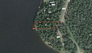 Photo 11: LOT 1 COTTAGE Road in Prince George: Blackwater Land for sale (PG Rural West (Zone 77))  : MLS®# R2582686