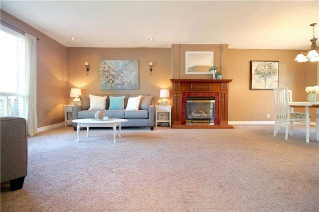 Photo 13: Photos: 181 Silas Boulevard in Georgina: Keswick North House (2-Storey) for sale : MLS®# N3521771