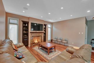 Photo 18: 8021 Wascana Gardens Crescent in Regina: Wascana View Residential for sale : MLS®# SK867022