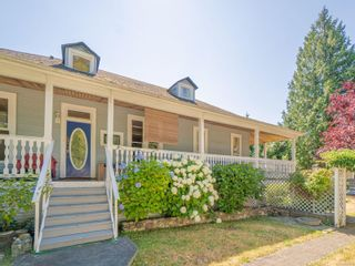 Photo 46: 2896 105th St in : Na Uplands House for sale (Nanaimo)  : MLS®# 882439