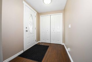 Photo 7: 40 Whitefield Crescent NE in Calgary: Whitehorn Detached for sale : MLS®# A1139313