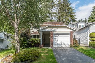 Main Photo: 3358 MANNING Crescent in North Vancouver: Roche Point House for sale : MLS®# R2618966