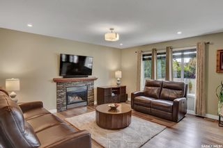 Photo 7: 6266 WASCANA COURT Crescent in Regina: Wascana View Residential for sale : MLS®# SK870628