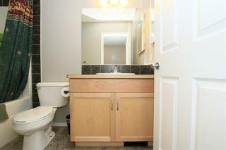 Photo 28: 20 Evanscreek Court NW in Calgary: Evanston House for sale : MLS®# C4123175