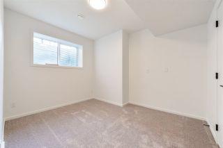 Photo 35: 10953 129 Street NW in Edmonton: Zone 07 House for sale : MLS®# E4229722