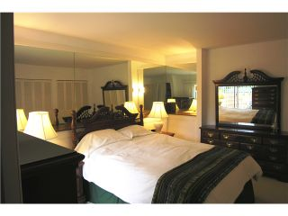 Photo 7: 7238 BRAESIDE Drive in Burnaby: Westridge BN House for sale (Burnaby North)  : MLS®# V876892
