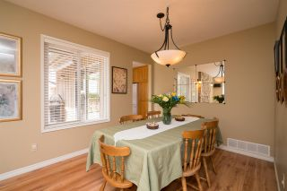 Photo 11: 2590 SPRINGHILL Street in Abbotsford: Abbotsford West House for sale : MLS®# R2269802