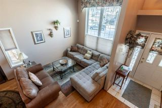 Photo 5: 41 Deer Park Way: Spruce Grove House for sale : MLS®# E4229327