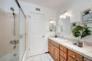Photo 23: SPRING VALLEY House for sale : 4 bedrooms : 3957 Agua Dulce Blvd