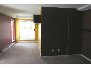 "Photo 5: 47 7345 SANDBORNE Avenue in Burnaby: South Slope Townhouse for sale in ""SANDBORNE WOODS"" (Burnaby South)  : MLS®# V823855"
