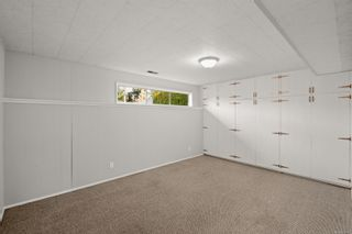 Photo 13: 1175 Verdier Ave in : CS Brentwood Bay House for sale (Central Saanich)  : MLS®# 862719