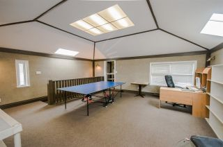 """Photo 14: 7960 GOLDSTREAM Place in Richmond: Broadmoor House for sale in """"MAPLE LANE"""" : MLS®# R2054076"""