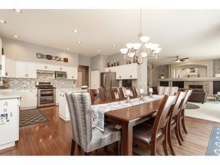 Photo 16: 173 ASPENWOOD DRIVE in Port Moody: Heritage Woods PM House for sale : MLS®# R2494923