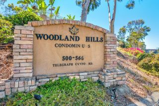 Photo 29: Condo for sale : 3 bedrooms : 506 N Telegraph Canyon Rd #G in Chula Vista
