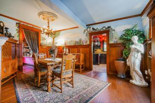 Photo 5: 1016 SEVENTH Avenue in New Westminster: Moody Park House for sale : MLS®# R2617398