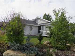 Photo 3: 39 VALLEY CREEK Crescent NW in Calgary: Valley Ridge Residential Detached Single Family for sale : MLS®# C3633458