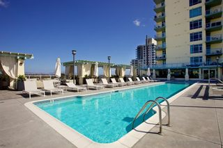 Photo 23: DOWNTOWN Condo for sale : 2 bedrooms : 850 Beech St #615 in San Diego