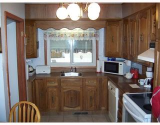 Photo 7: 335 MARSHALL Bay in WINNIPEG: Manitoba Other Residential for sale : MLS®# 2908408