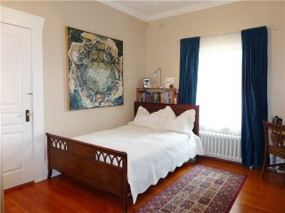Photo 13: 2616 TRINITY ST in Vancouver: Hastings East House for sale (Vancouver East)  : MLS®# V1108073