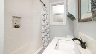 Photo 17: House for sale : 3 bedrooms : 4152 Orange Avenue in San Diego