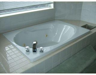 Photo 9: 987 CITADEL Drive in Port_Coquitlam: Citadel PQ House for sale (Port Coquitlam)  : MLS®# V761471