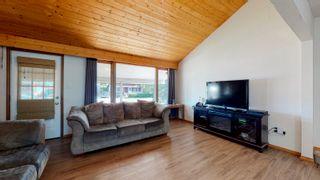 Photo 13: 15915 106A Avenue in Edmonton: Zone 21 House for sale : MLS®# E4251375