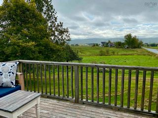 Photo 13: 652 SANGSTER BRIDGE Road in Upper Falmouth: 403-Hants County Residential for sale (Annapolis Valley)  : MLS®# 202124521