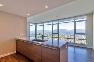 Photo 3: 3903 4485 SKYLINE DRIVE in Burnaby: Brentwood Park Condo for sale (Burnaby North)  : MLS®# R2599226