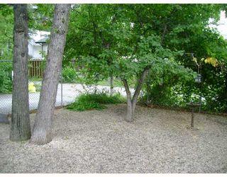 Photo 10: 137 LANARK Street in WINNIPEG: River Heights / Tuxedo / Linden Woods Residential for sale (South Winnipeg)  : MLS®# 2814634