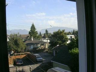 Photo 12: 1141 E 13TH Ave in Vancouver: Mount Pleasant VE House for sale (Vancouver East)  : MLS®# V613183