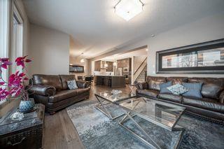 Photo 7: 87 Cranbrook Lane SE in Calgary: Cranston Detached for sale : MLS®# A1065384